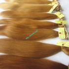 24-inch-Blonde-Weave-Hair-Extensions-Straight-m-5