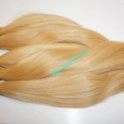 14-inch-Cheap-Blonde-Weave-Hair-Extensions-Straight-m-4