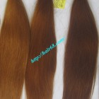 30-inch-Blonde-Weave-Hair-Extensions-Straight-m-2