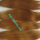12-inch-Blonde-Weave-Hair-Straight-Remy-Hair-m-5