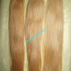14-inch-Blonde-Weave-Hair-Straight-Remy-Hair-m-4