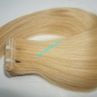 14-inch-Blonde-Weave-Hair-Straight-Remy-Hair-m-5