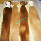 18-inch-Blonde-Weave-Hair-Straight-Remy-Hair-m-5