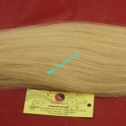 24-inch-Blonde-Weave-Hair-Straight-Remy-Hair-m-2