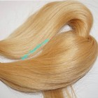 30-inch-Blonde-Weave-Hair-Straight-Remy-Hair-m-4