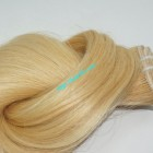 32-inch-Blonde-Weave-Hair-Straight-Remy-Hair-m-3