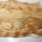 10-inch-Cheap-Blonde-Human-Hair-Weave-Natural-Wavy-m-4