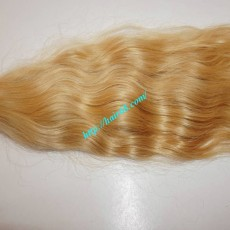 14-inch-Cheap-Blonde-Human-Hair-Weave-Natural-Wavy-m-1