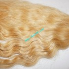 12-inch-Cheap-Blonde-Human-Hair-Weave-Natural-Wavy-m-3