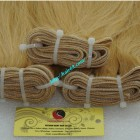 14-inch-Cheap-Blonde-Human-Hair-Weave-Natural-Wavy-m-2