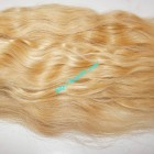 14-inch-Cheap-Blonde-Human-Hair-Weave-Natural-Wavy-m-3