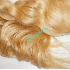 32-inch-Blonde-Human-Hair-Weave-Natural-Wavy-m-1