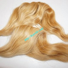 12-inch-Blonde-Wavy-Remy-Hair-Extensions-m-1