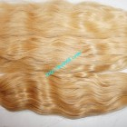 26-inch-Blonde-Wavy-Remy-Hair-Extensions-m-4