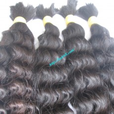 CURLY HAIR-VIETNAM REMY HAIR COMPANY-HAIR SUPPLY HIGH QUALITY- REASONABLE PRICE.