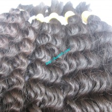 100% UNPROCESSED HUMAN HAIR REASONABLE PRICE