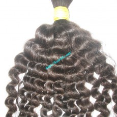 22-inch-Products-for-Curly-Hair-Double-m-1