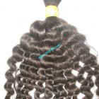 22 inch Products for Curly Hair - Double