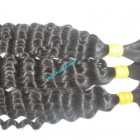 20-inch-Curly-Hair-Products-Double-m-3
