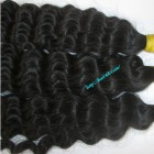 22-inch-Products-for-Curly-Hair-Double-m-3