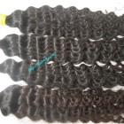 10-inch-Curly-Hair-Extensions-Double-m-2
