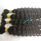 10-inch-Curly-Hair-Extensions-Double-m-3