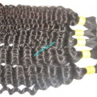 14-inch-Curly-Black-Hair-Extensions-Double-m-1