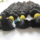 14-inch-Curly-Black-Hair-Extensions-Double-m-3