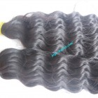 14-inch-Curly-Black-Hair-Extensions-Double-m-4