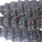 16-inch-Natural-Curly-Hair-Extensions-Double-m-2