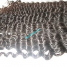 16-inch-Natural-Curly-Hair-Extensions-Double-m-3