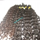 16-inch-Natural-Curly-Hair-Extensions-Double-m-4