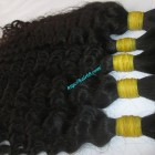 26-inch-Best-Hair-Extensions-for-Curly-Hair-Double-m-3