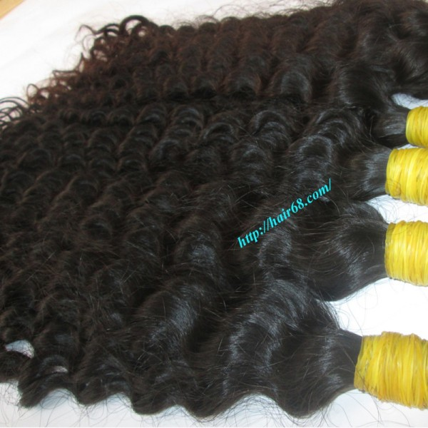 How To Choose Best Hair Extensions For Curly Hair