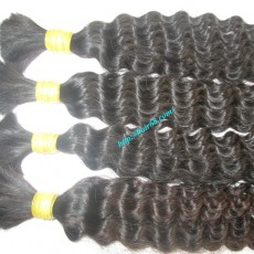 28-inch-Curly-Human-Hair-Extensions-Double-m-1