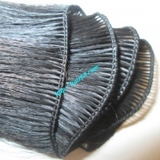 8-inch-Hand-Tied-Weft-Hair-Extensions-Straight-Single-m-1