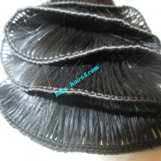 10-inch-Hand-Tied-Human-Hair-Weft-Straight-Single-m-1