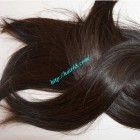 14-inch-Hand-Tied-Remy-Weft-Hair-Extensions-Straight-Single-m-3