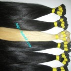 16-inch-Hand-Tied-Remy-Hair-Weft-Straight-Single-m-2
