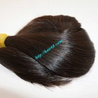 16-inch-Hand-Tied-Remy-Hair-Weft-Straight-Single-m-4