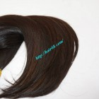 10-inch-Hand-Tied-Human-Hair-Wefts-Straight-Double-m-2