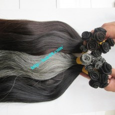 24-inch-Hand-Tied-Human-Hair-Extensions-Weft-Straight-Single-m-1