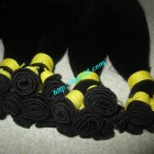 16-inch-Hand-Tied-Human-Hair-Extensions-Weft-Straight-Double-m-1
