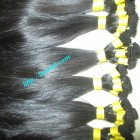 22-inch-Hand-Tied-Weft-Hair-Extensions-Straight-Single-m-2