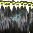 20-inch-Hand-Tied-Wefted-Hair-Extensions-Straight-Single-m-3