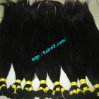 18-inch-Hand-Tied-Wefted-Hair-Extensions-Straight-Single-m-4