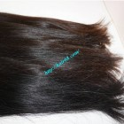 14-inch-Hand-Tied-Remy-Weft-Hair-Extensions-Straight-Double-m-2