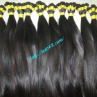 10-inch-Hand-Tied-Human-Hair-Wefts-Straight-Double-m-4