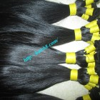26-inch-Hand-Tied-Remy-Weft-Hair-Extensions-Straight-Single-m-1