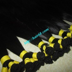 18-inch-Hand-Tied-Wefted-Hair-Extensions-Straight-Double-m-1